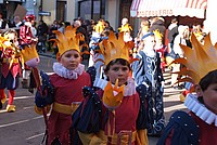 Foto Carnevale in piazza 2013 Carnevale_Bedonia_2013_0443