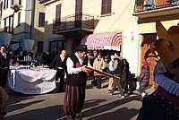 Foto Carnevale in piazza 2013 Carnevale_Bedonia_2013_0444