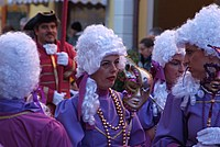 Foto Carnevale in piazza 2013 Carnevale_Bedonia_2013_0447