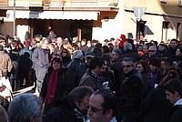 Foto Carnevale in piazza 2013 Carnevale_Bedonia_2013_0449