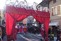 Foto Carnevale in piazza 2013 Carnevale_Bedonia_2013_0450