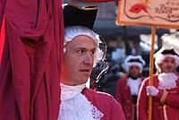 Foto Carnevale in piazza 2013 Carnevale_Bedonia_2013_0452