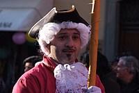 Foto Carnevale in piazza 2013 Carnevale_Bedonia_2013_0453