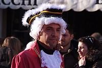 Foto Carnevale in piazza 2013 Carnevale_Bedonia_2013_0457