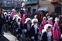 Foto Carnevale in piazza 2013 Carnevale_Bedonia_2013_0458