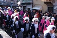 Foto Carnevale in piazza 2013 Carnevale_Bedonia_2013_0459