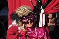 Foto Carnevale in piazza 2013 Carnevale_Bedonia_2013_0460
