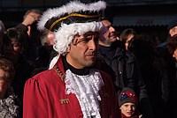 Foto Carnevale in piazza 2013 Carnevale_Bedonia_2013_0462