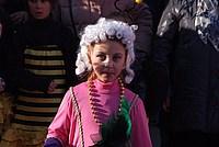 Foto Carnevale in piazza 2013 Carnevale_Bedonia_2013_0467