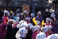 Foto Carnevale in piazza 2013 Carnevale_Bedonia_2013_0471
