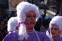 Foto Carnevale in piazza 2013 Carnevale_Bedonia_2013_0474