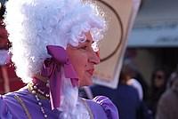 Foto Carnevale in piazza 2013 Carnevale_Bedonia_2013_0478