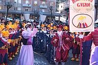 Foto Carnevale in piazza 2013 Carnevale_Bedonia_2013_0480