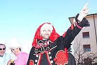 Foto Carnevale in piazza 2013 Carnevale_Bedonia_2013_0481