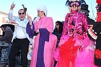 Foto Carnevale in piazza 2013 Carnevale_Bedonia_2013_0482
