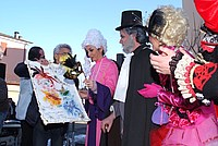 Foto Carnevale in piazza 2013 Carnevale_Bedonia_2013_0484