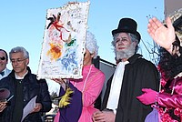 Foto Carnevale in piazza 2013 Carnevale_Bedonia_2013_0485