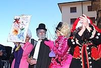 Foto Carnevale in piazza 2013 Carnevale_Bedonia_2013_0486