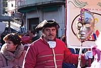 Foto Carnevale in piazza 2013 Carnevale_Bedonia_2013_0491