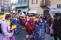 Foto Carnevale in piazza 2013 Carnevale_Bedonia_2013_0493