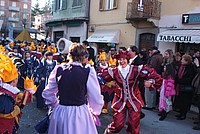 Foto Carnevale in piazza 2013 Carnevale_Bedonia_2013_0494