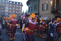 Foto Carnevale in piazza 2013 Carnevale_Bedonia_2013_0495