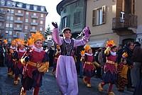 Foto Carnevale in piazza 2013 Carnevale_Bedonia_2013_0496