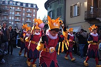 Foto Carnevale in piazza 2013 Carnevale_Bedonia_2013_0497