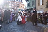 Foto Carnevale in piazza 2013 Carnevale_Bedonia_2013_0498