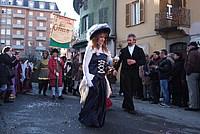 Foto Carnevale in piazza 2013 Carnevale_Bedonia_2013_0499