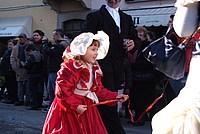 Foto Carnevale in piazza 2013 Carnevale_Bedonia_2013_0500
