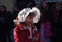 Foto Carnevale in piazza 2013 Carnevale_Bedonia_2013_0501