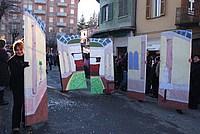 Foto Carnevale in piazza 2013 Carnevale_Bedonia_2013_0505