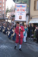 Foto Carnevale in piazza 2013 Carnevale_Bedonia_2013_0507