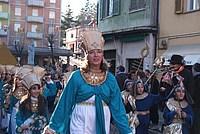 Foto Carnevale in piazza 2013 Carnevale_Bedonia_2013_0508