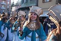 Foto Carnevale in piazza 2013 Carnevale_Bedonia_2013_0509