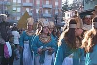 Foto Carnevale in piazza 2013 Carnevale_Bedonia_2013_0512