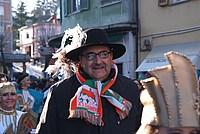 Foto Carnevale in piazza 2013 Carnevale_Bedonia_2013_0513