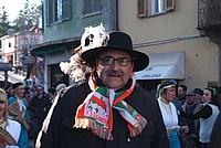 Foto Carnevale in piazza 2013 Carnevale_Bedonia_2013_0514