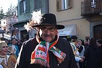Foto Carnevale in piazza 2013 Carnevale_Bedonia_2013_0515