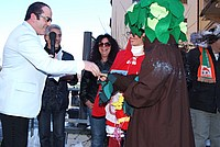Foto Carnevale in piazza 2013 Carnevale_Bedonia_2013_0520