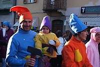 Foto Carnevale in piazza 2013 Carnevale_Bedonia_2013_0521