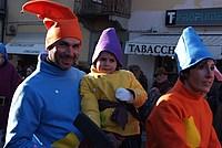 Foto Carnevale in piazza 2013 Carnevale_Bedonia_2013_0522