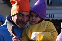 Foto Carnevale in piazza 2013 Carnevale_Bedonia_2013_0524