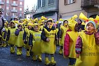 Foto Carnevale in piazza 2013 Carnevale_Bedonia_2013_0529