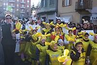 Foto Carnevale in piazza 2013 Carnevale_Bedonia_2013_0532