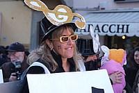 Foto Carnevale in piazza 2013 Carnevale_Bedonia_2013_0534
