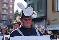 Foto Carnevale in piazza 2013 Carnevale_Bedonia_2013_0535