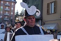 Foto Carnevale in piazza 2013 Carnevale_Bedonia_2013_0536