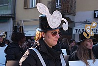 Foto Carnevale in piazza 2013 Carnevale_Bedonia_2013_0538